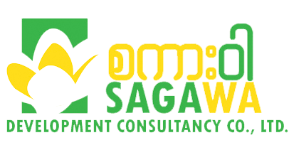 SAGAWA Development Consultancy Co., Ltd.